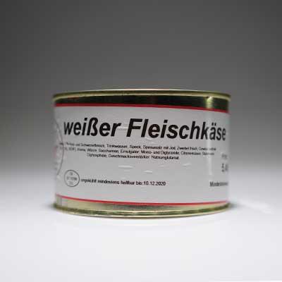 weisser-fleischkaes